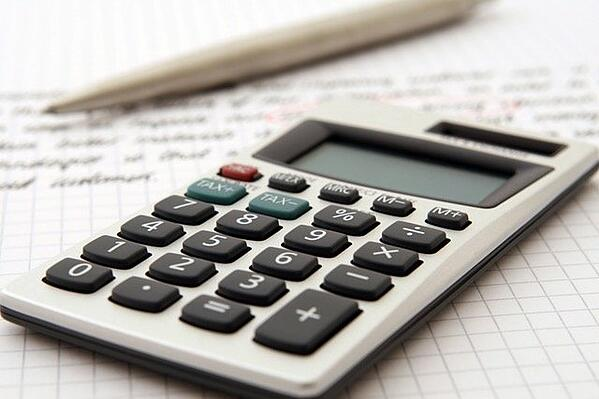 Valuing an Accounting Firm for Divorce