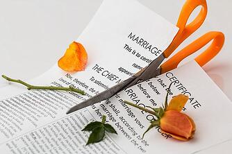 foreign premarital agreements