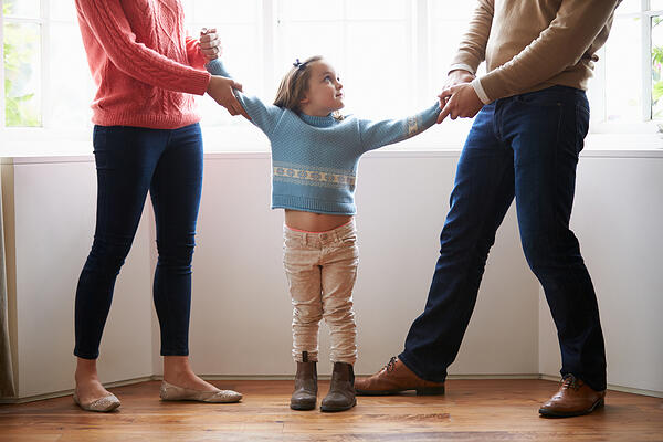 Consequences of Denying Visitation