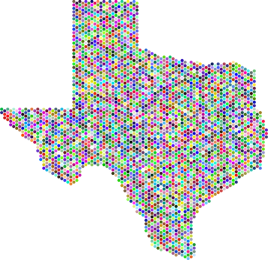 texas-1801542_960_720.png