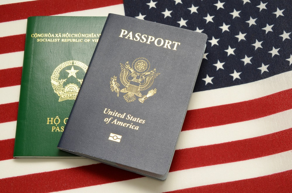 7 Steps to Getting Divorced Abroad