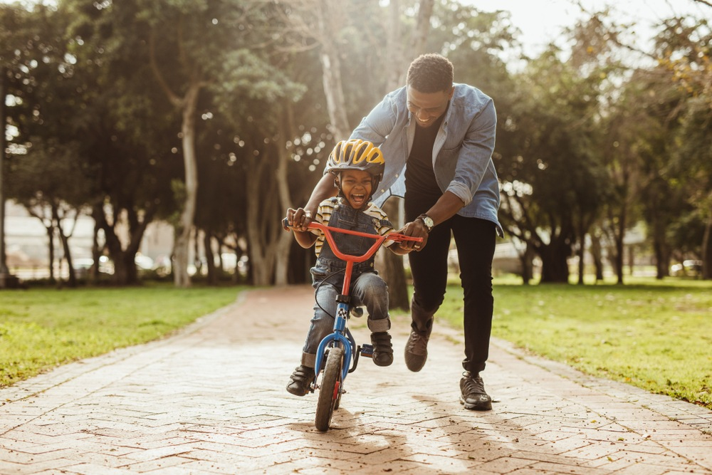 Factors the Court May Consider When Determining Child Support