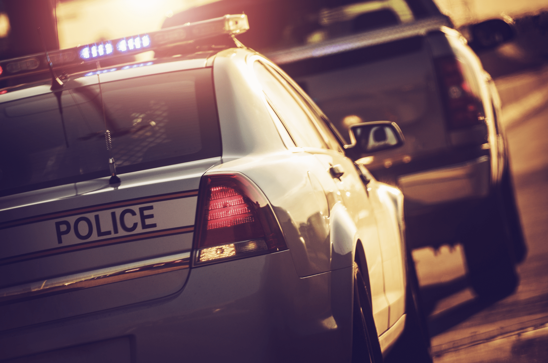 How a Recent DWI or DUI Will Affect Your Child Custody Case