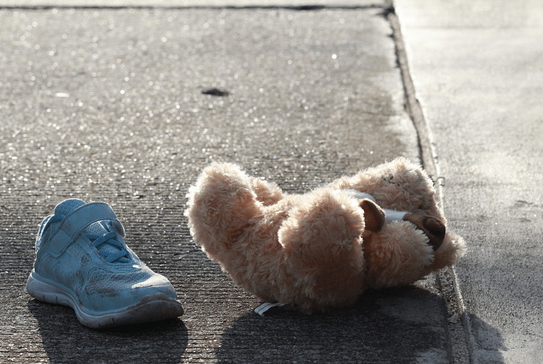 International Parental Child Abduction & How to Prevent It