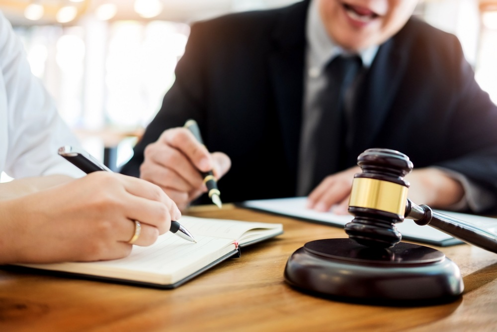 Should You Hire a Board Certified Divorce Lawyer