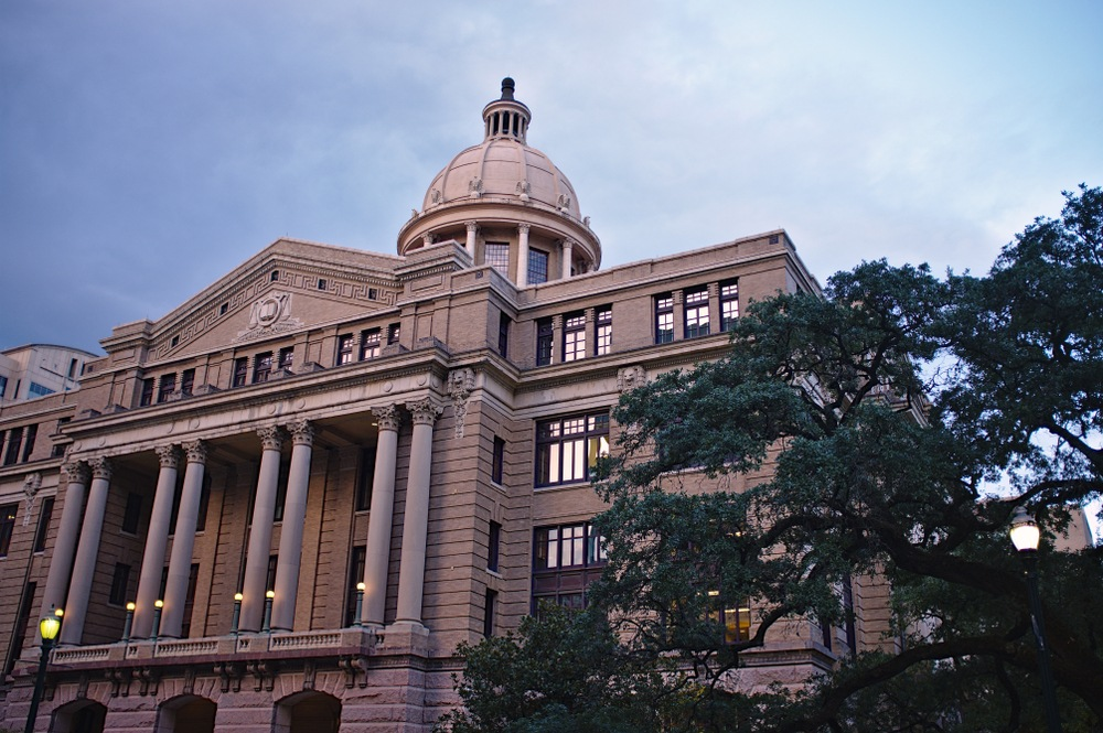 Texas Family Jury Trials: Top 5 Frequently Asked Questions