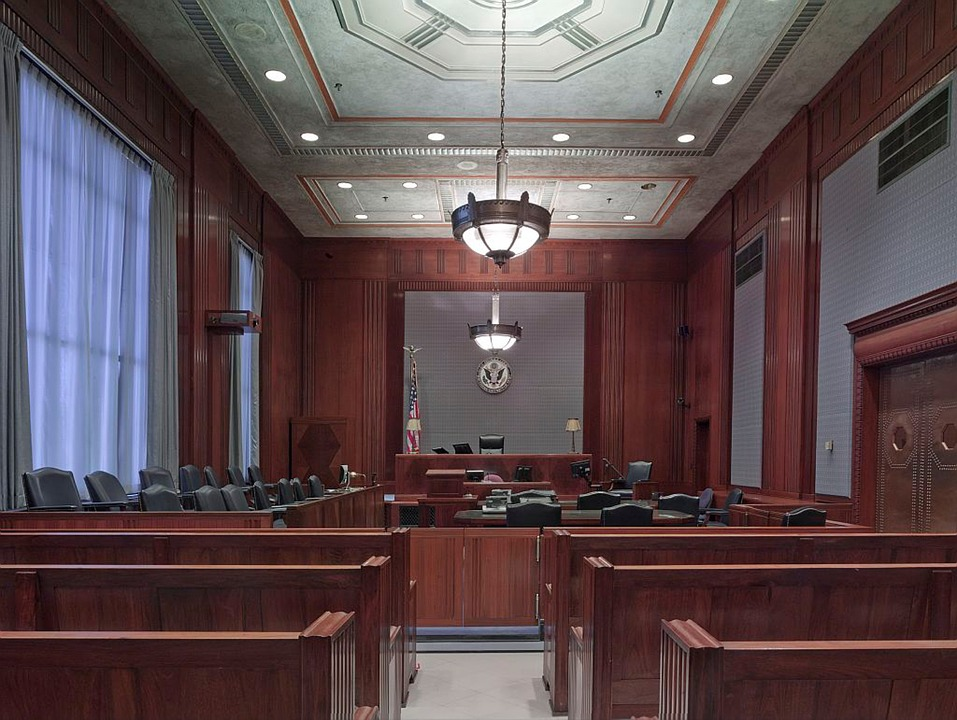 5 Frequently Asked Questions : Texas Family Jury Trials