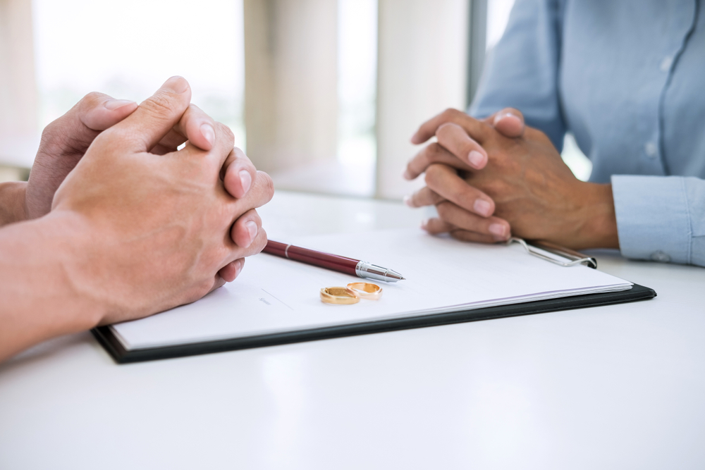 How to Prepare for Your Family Law Mediation